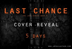 LC 5 days