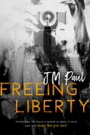 freeing-liberty-cover